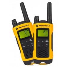 Motorola TLKR T80 Extrim
