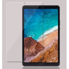 Защитное стекло Xiaomi Mipad 4