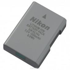 Батарейка Nikon EN-EL14a