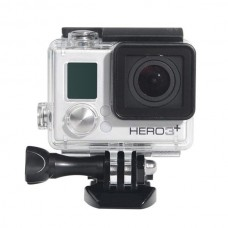 Подводный бокс GoPro Hero 4/Hero 3+