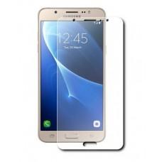 Защитное стекло Samsung Galaxy J5 2016