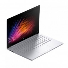 "Xiaomi Mi Notebook Air 12.5"" (Intel Core m3 6Y30 900 MHz/12.5""/4Gb/128Gb SSD/Intel HD Graphics 515)"
