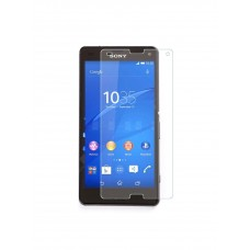 Защитное стекло Sony Xperia Z3 Compact