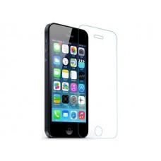 Защитное стекло Apple iPhone 5/5s/5c