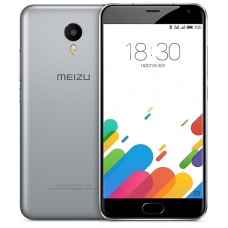 Meizu Metal 2Gb/16GB