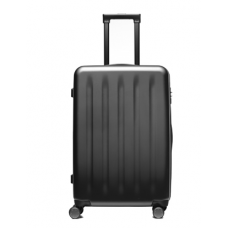Чемодан Xiaomi Mi Trolley 90 Points 28 дюймов Black