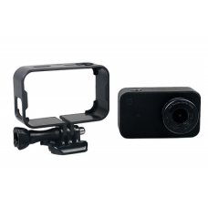 Крепление рамка для Xiaomi Mijia Compact Camera