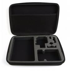 Кейс для аксессуаров GoPro/Xiaomi 32,5*21,5*6,5 см