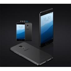 Meizu Pro 6S 4Gb/64Gb Black