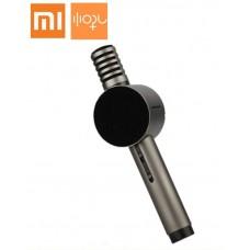 Караоке-микрофон Xiaomi X3 HoHo Sound MIC с динамиками