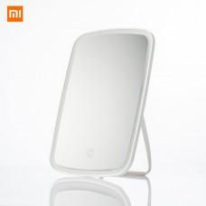 Зеркало для макияжа Xiaomi Jordan&Judy LED Lighted Makeup Mirror NV026