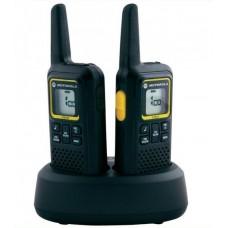 Motorola XTB446(PMR)Twin