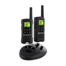 Motorola TLKR T61
