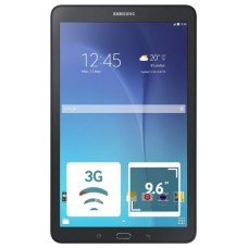 Samsung Galaxy Tab E 9.6 16GB 3G SM-T561