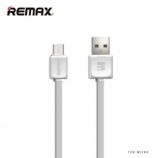 Кабель micro usb Remax