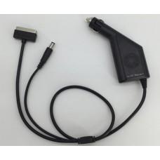 Автомобильное зарядное устройство Car Charger DJI Phantom3 (пульт+акб)