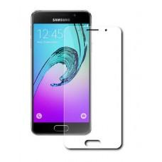 Защитное стекло Samsung Galaxy A5 2016