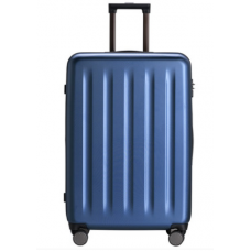 Чемодан Xiaomi Mi Trolley 90 Points 20 дюймов Blue