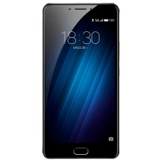 Meizu Max Black 3Gb/64GB