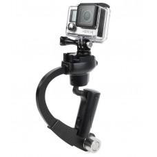 Ручной стабилизатор для экшн-камеры