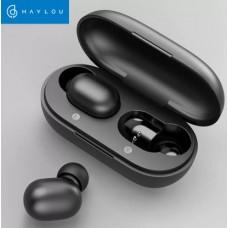Bluetooth наушники Xiaomi Haylou GT1