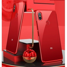 Защитное стекло Xiaomi Redmi 5A White