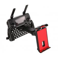 Крепление планшета для DJI Mavic (пластик) - DRC-Mavic-Tablet