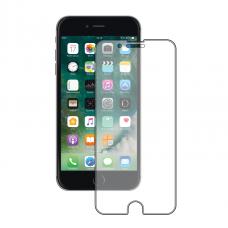 Защитное стекло Apple iPhone 7