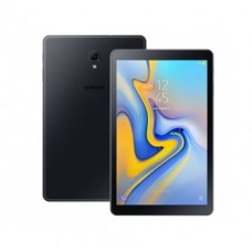 Samsung Galaxy Tab A 10.5 SM-T595 3Gb/32Gb Black
