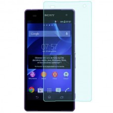 Защитное стекло Sony Xperia Z2