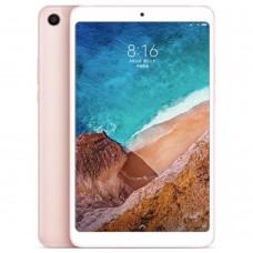Xiaomi MiPad 4 4Gb/64Gb LTE Gold