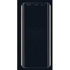 Защитная пленка Samsung Galaxy S9 Plus
