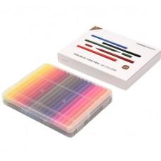 Комплект ручек Xiaomi KACOGREEN 36-Color Watercolor Pen (36 шт.)