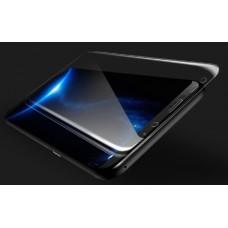 Защитная пленка Samsung Galaxy Note 9