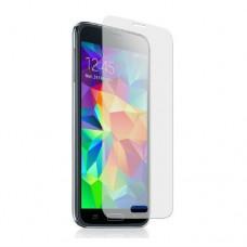 Защитное стекло Samsung Galaxy S5 mini