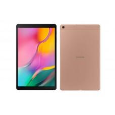 Samsung Galaxy Tab A 10.1 SM-T515 2Gb/32Gb LTE 2019 Gold