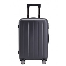 Чемодан Xiaomi 90 Points Travel Suitcase 1A 26 дюймов Black