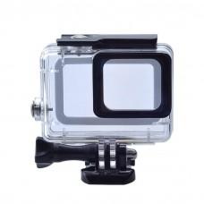 Подводный бокс GoPro Hero 5/Hero 6