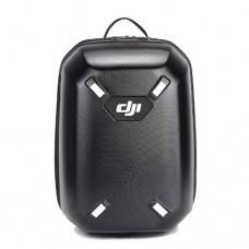 Рюкзак для DJI Phantom 4