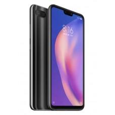 Xiaomi Mi8 Lite 6Gb/128Gb Black
