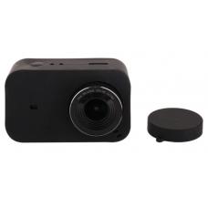 Силиконовый чехол для Xiaomi Mijia Compact Camera