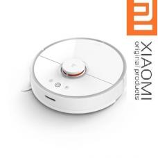 Робот-пылесос Xiaomi MiJia Roborock Sweep One S50 White