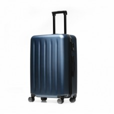 Чемодан Xiaomi Mi Trolley 90 Points 28 дюймов Blue