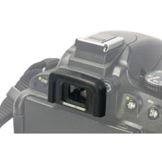 Резиночка на видоискатель для фотоаппарата