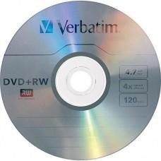 Матрица DVD-RW 4.7GB