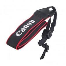 Ремень Canon