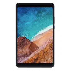 Xiaomi MiPad 4 4Gb/64Gb LTE Black