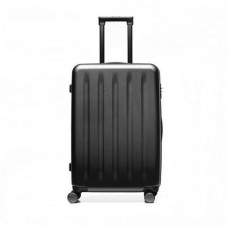 Чемодан Xiaomi Mi Trolley 90 Points 20 дюймов Black