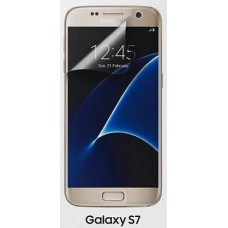 Защитная пленка Samsung Galaxy S7
