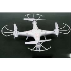 Квадрокоптер X5C-1